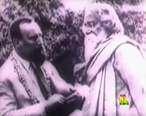 Biography Rabindranath Tagore Movie