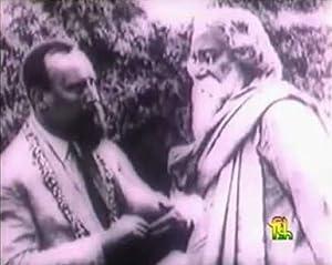 Satyajit Ray Rabindranath Tagore Movie