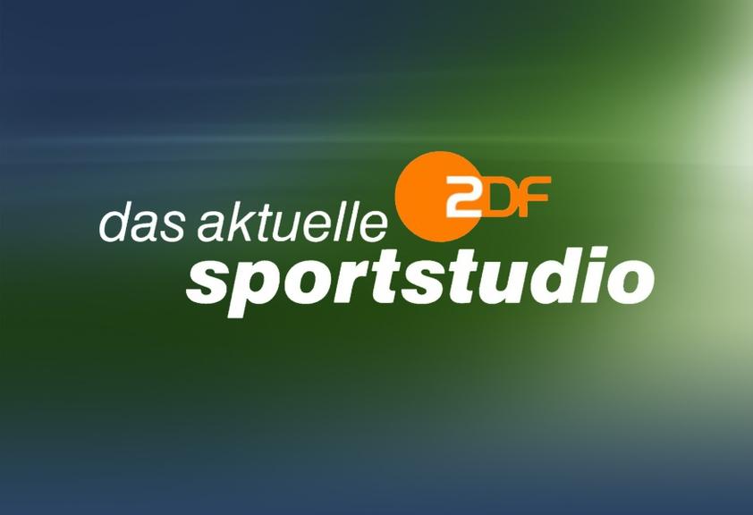 Das aktuelle Sportstudio (TV Series 1963– ) - IMDb
