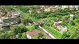 Diwanji Moola Grand Prix (2018) Trailer
