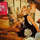 Brigitte Bardot in Boulevard du Rhum (1971)