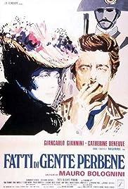 The Murri Affair(1974) Poster - Movie Forum, Cast, Reviews