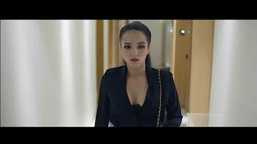 Trailer for Sex Doll