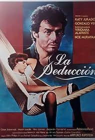 La seducción (1981)