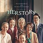 Jun-han Kim in Herstory (2018)