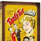 Tante Tut fra Paris (1956)