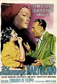 Filumena Marturano (1951)