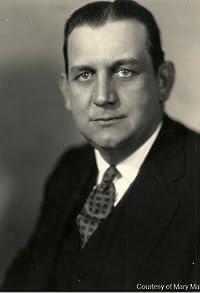 Primary photo for Joseph Farnham
