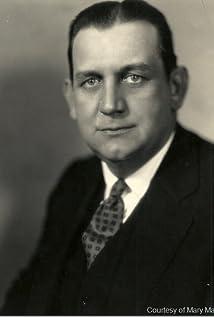 Joseph Farnham Picture