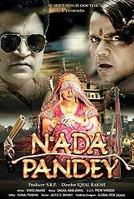 Nada Pandey (2017)