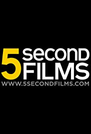 5-Second Films Poster