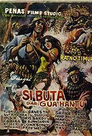 ##SITE## DOWNLOAD Si Buta dari Gua Hantu () ONLINE PUTLOCKER FREE