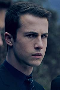 """A new harrowing crime unfolds in Season 3 of """"13 Reasons Why,"""" returning Aug. 23 on Netflix."""