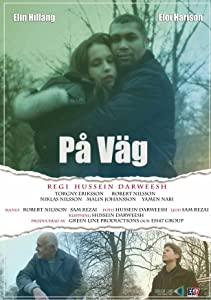 Watch freemovies online no download På Väg, Robert Nilsson, Torgny Eriksson, Elin Hilläng, Eloi Harison [360x640] [WEB-DL] [mts]