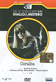 Coralba Poster - TV Show Forum, Cast, Reviews