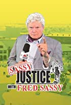 Sassy Justice