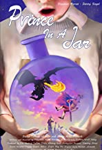 Prince in a Jar
