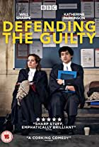 Defending the Guilty