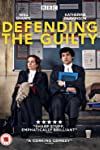 Defending the Guilty (2018)