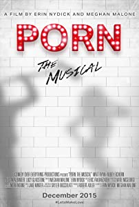 Downloadable old movies Porn: The Musical, Matt Ryan in Portuguese