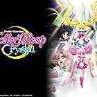 Bishôjo senshi Sêrâ Mûn Crystal (2014)