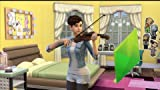 The Sims 4 (VG)