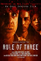 Primary image for Rule of 3