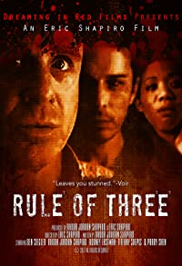 Primary photo for Rule of 3