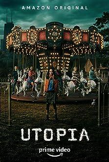 Utopia (2020– )
