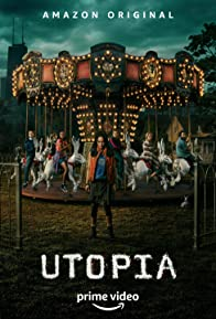 Primary photo for Utopia