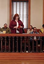 Primary image for A Hostile Jury