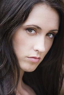 April Washko Picture