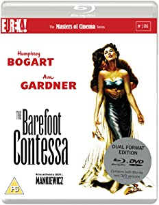 Direct free download hollywood movies The Barefoot Contessa USA [1920x1600]