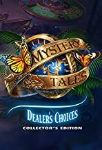 Mystery Tales: Dealers' Choices