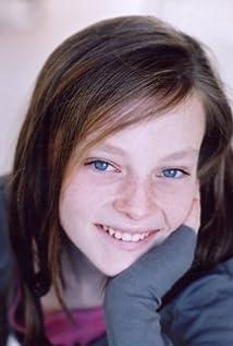 Clémence Gautier Picture