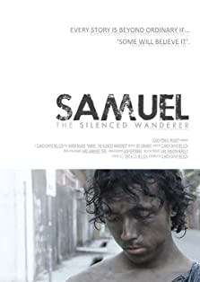 Samuel: The Silenced Wanderer (2013)