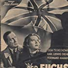 Der Fuchs von Glenarvon (1940)