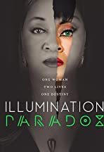 Illumination Paradox