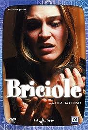 Briciole Poster