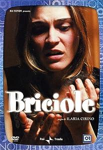 Descargas de películas MP4 PSP Briciole by Ilaria Cirino  [720x480] [mts] [640x640]