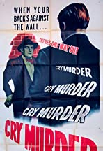 Cry Murder