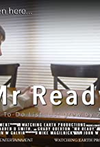 Primary image for Mr Ready