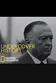 Undercover History (1997)