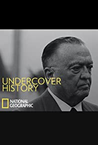 Primary photo for Undercover History