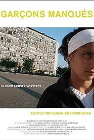 Garçons Manqués (2008)