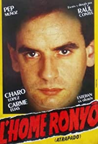 Primary photo for L'home ronyó