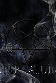 Supernatural GenderSWAP (2013)