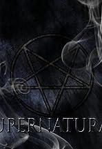 Supernatural GenderSWAP
