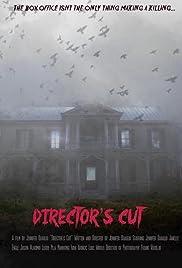 Director's Cut Poster