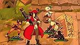 Indivisible: Razmi's Challenges DLC